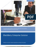BlackBerry_Enterprise_Solution_v41