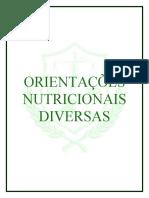 Orientações Nutricionais Diversas Formatadas 2 (1)