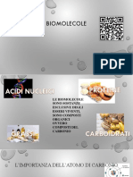 biomolecole 4 cl