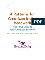 Native-American-Beadwork-eBook