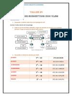 TALLER #1 REPASO DE SUBNETTING CON VLSM-convertido