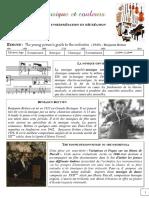 Musique et coulour la_musique_pour_orchestre_fiche_eleves