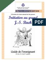 bach_Feb2008_fr