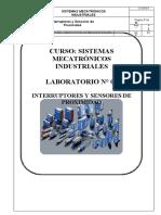 Lab 02 - Interruptores y Sensores de Proximidad-convertido