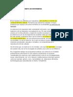 2_VIOLENCIA_EN_EL_AMBITO_DE_ENFERMERIA