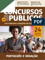 Concursos.Públicos.Português.e.Redação.2020