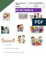 Tipos-de-Familia-para-Cuarto-Grado-de-Primaria