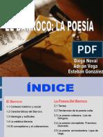 el-barroco-la-poesc3ada
