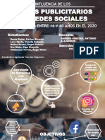velásqueztorresángelomar_130562_34037061_Trabajo de Investigación Redes Sociales