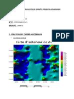 TP3_PROSPECTION_SPACIALISATION_DE_DONNÉES_D'ANALYSE_GEOCHIMIQUEE[1]