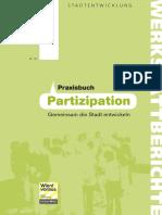 Participacion Viena
