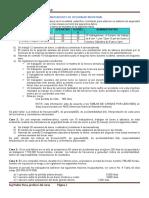 Practica INDICADORES DE SEGURIDAD (1)