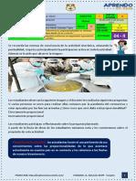 II BIMESTRE 1° - ACTV N° 04 - PART II - 01-06