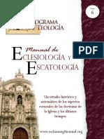 EPT106 Eclesiología y Escatología_optimize