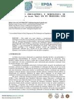galoa-proceedings--epqa-2019--114933
