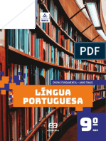 Acerta_Brasil_2020_EF2_9ano_Portugues_AL