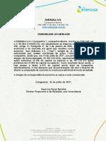 document - 2021-07-16T205644.902