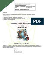 EMILIO JOSE INFORMATICA PERIODO 2