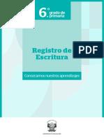 PRI 6 -Registro de Escritura_WEB