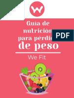 Guía-de-nutricion
