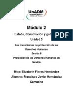 M2_U3_S6_FRHC