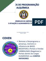 SÍMBOLOS DE PROGRAMAÇÃO ALQUÍMICA 1-1