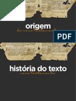 01b_Origem e Transmiss_o NT_Introdu__o _ B_blia.pdf