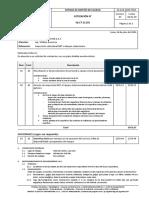 IQ-CT-21110 - SERV. IND. SOLUTION - Eval. NDT a Tk GLP