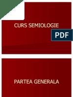CURS_SEMIOLOGIE-resp