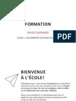 Cours_PROJET_1-2__CSMB_2021-05-03