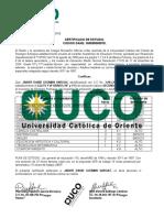 UCO  CERTIFICADO DE ESTUDIO-jaider
