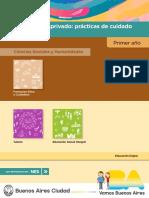 Profnes Interareal Lo Publico y Lo Privado Docentes - Final