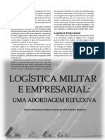 68229335-Logistica