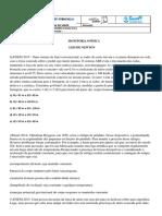 Lista 9 de Física-monitoria(1) (1)