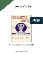 1959-volonte-christ