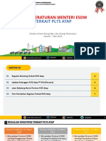 2021 05 07 Bahan PLTS Atap Pertemuan dengan AESI-1_R3