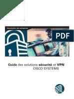 Securite_et_VPN