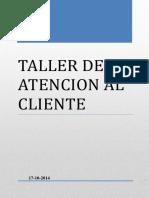 ADEC-ATENCION AL CLIENTE