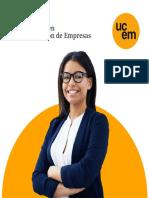 Folleto-de-Licenciatura-en-Administración-de-Empresas-diciembre2019_UCEM