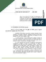 DOC-Projeto de Lei Ordinária-20190220