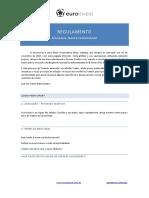 Regulamento-Programa-Trader-Patrocinado-Rev-14_V1