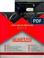 catalogo_autoplast