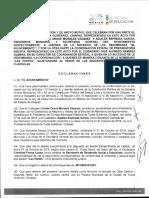 Convenio de coolaboración Tuxtla y preparatoria abierta Alfredo 22dddccf_02042019_1137