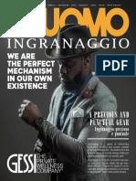 GMC004150-MAGAZINE-INGRANAGGIO