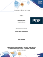 UNIDAD 1-TAREA 1 -Medicion y Cinematica_05745