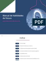 Ebook-Habilidades-do-Futuro