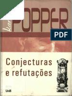 Conjecturas e Refutações_ Karl Popper_Ver. 2 Fine pesquisável