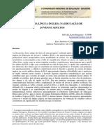 O_ENSINO_DE_LINGUA_INGLESA_NA_EDUCACAO_D