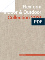 2021 Collection PDF