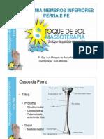 curso_anatomia_membrosinferiores_pernaepe